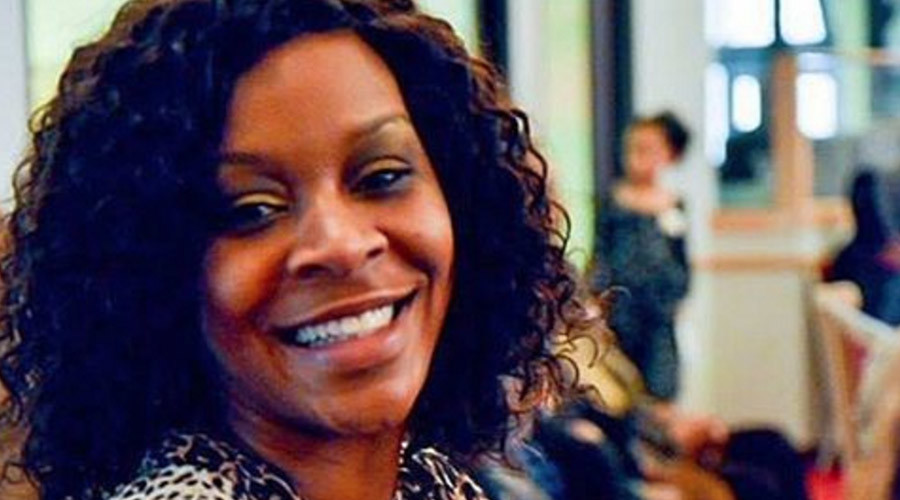 Sandra Bland family reaches $1.9mn settlement in wrongful death lawsuit