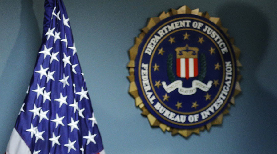 FBI facing FOIA requests over hacking of San Bernardino terrorist iPhone