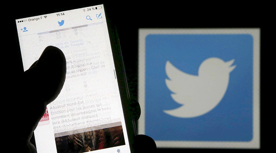 Tweet more! Twitter relaxes restriction on 140 characters max