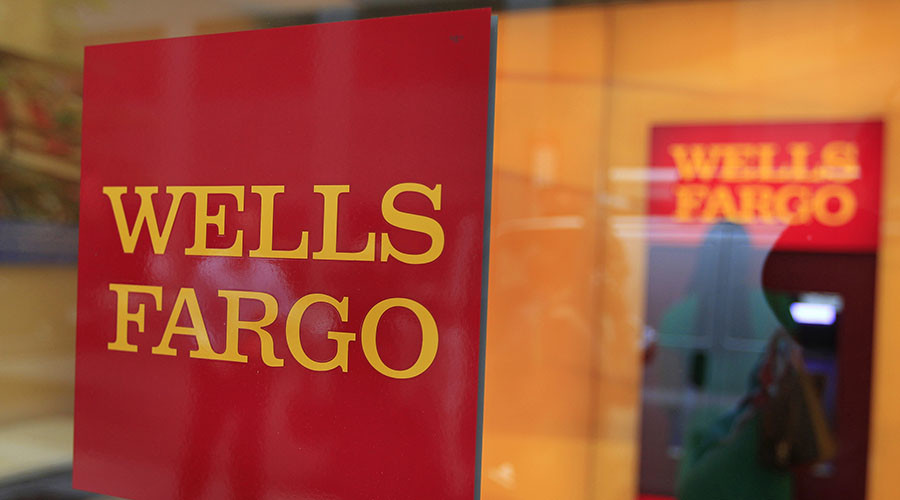 Employees, customers blew whistle over Wells Fargo fraudulent bank accounts years ago – reports