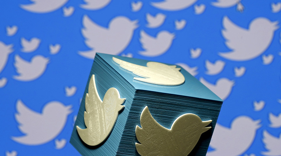 Twitter may be sold for $16bn, but unclear if it's up for sale