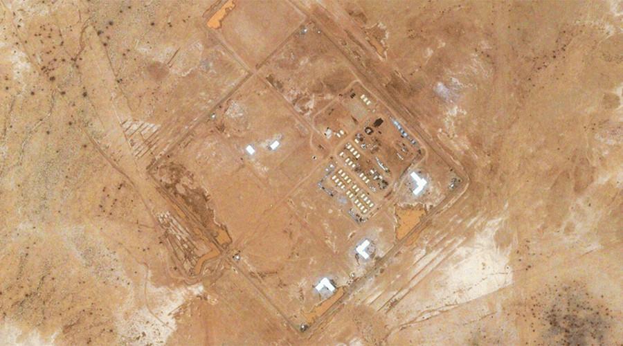 © Google Earth