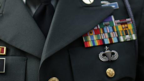 600k veterans uninsured in 2017 - health researchers