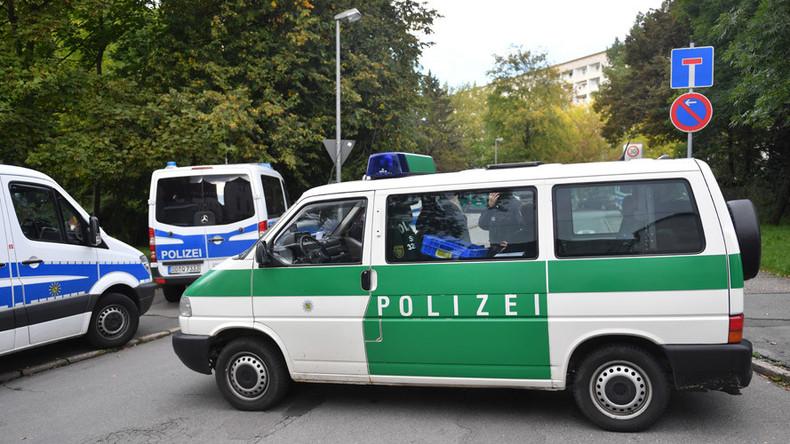 Manhunt Mobile Url