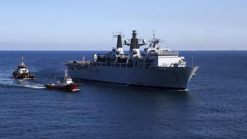Bangladesh navy corvette tinder dating site