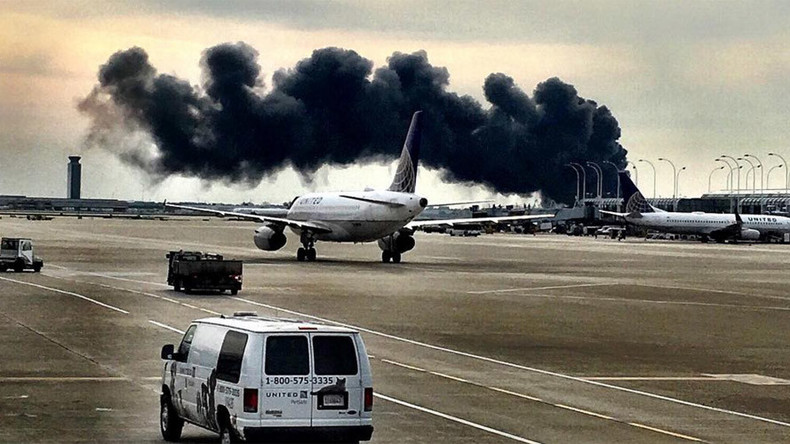miami plane incident with 364606 Plane Fire Chicago on Local 6 Exclusive Inside Air Marshal Training 20151110002046862 in addition Miami Dolphins Charter Plane Clips Tail Of American Jet In Dallas further S01 moreover Pete Rock Smif N Wessun Speak On Altercation With Nypd further Crees Develan Misterio Triangulo Bermudas.