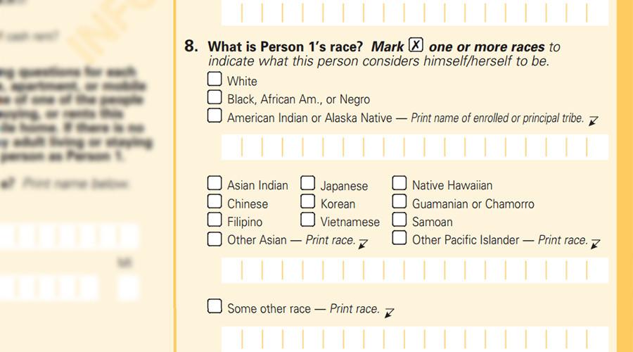 © census.gov