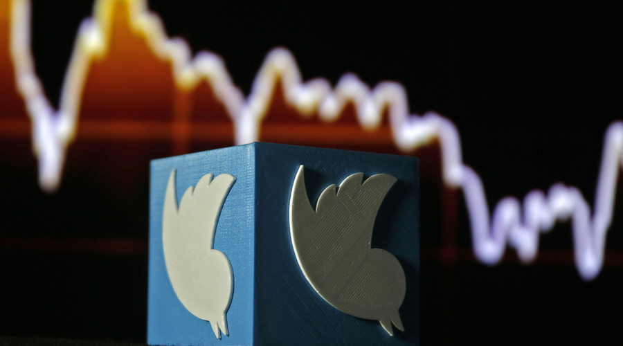 Prospective suitors appear to be losing interest in Twitter