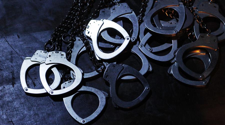 DOJ launches probe into Alabama prison system over inmate abuse