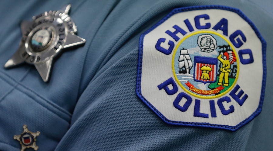 Severely beaten Chicago cop refused to shoot attacker, fearing 'national news'