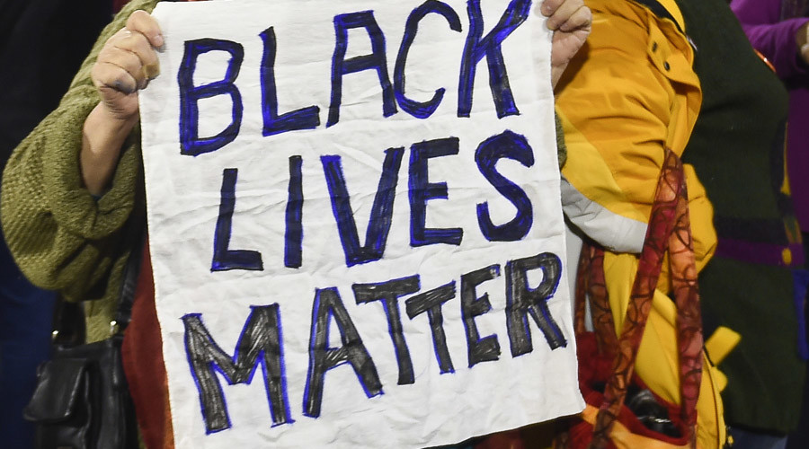 Ben & Jerry's declares support for Black Lives Matter, gets drubbing on social media