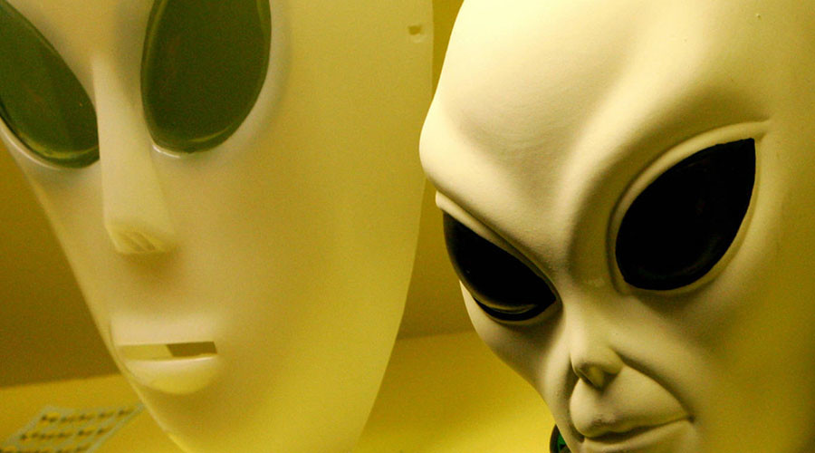 Space war, Vatican knowledge of extraterrestrials revealed in Podesta emails