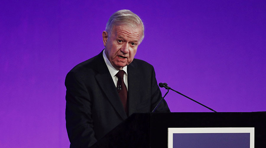 Author of scathing Iraq War Chilcot report will now face MPs' questions