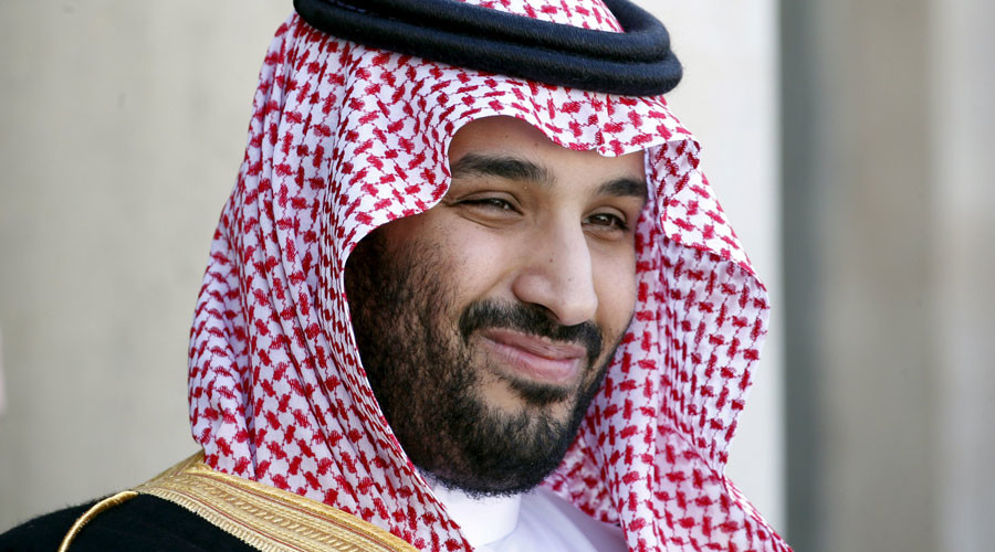 Can we trust the Saudis to stick to the OPEC Deal?