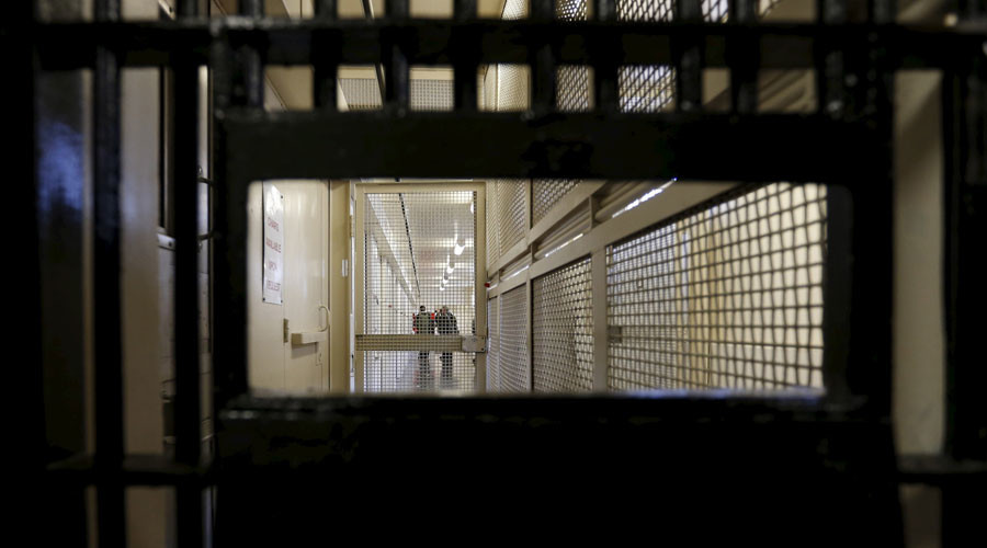 'Unconstitutional': Florida's top court strikes down death penalty legislation