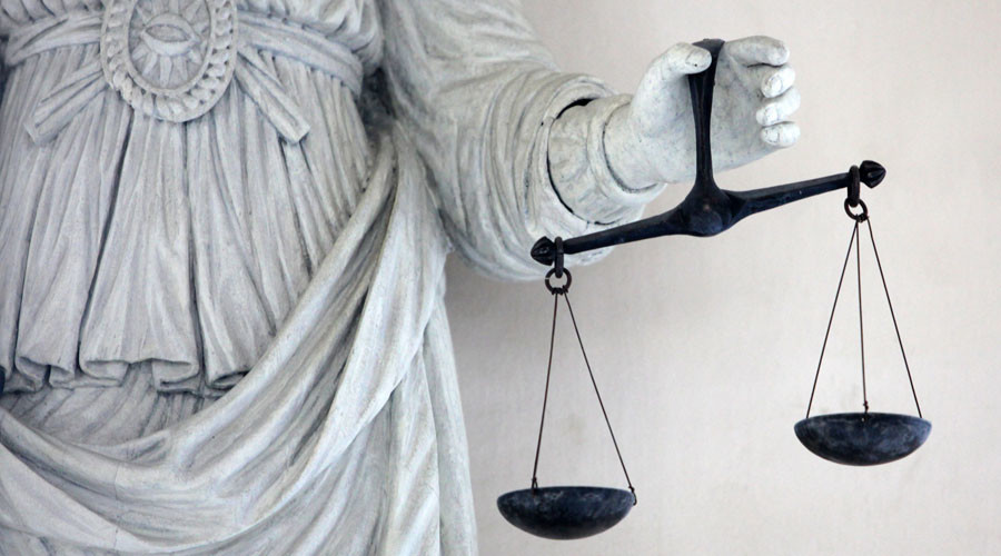 Banker faces jail for groping woman & force-feeding her wasabi