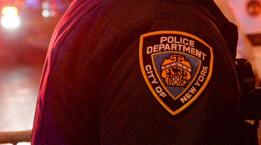 NYPD officer shoots & kills 66yo 'emotionally disturbed' woman instead of using Taser