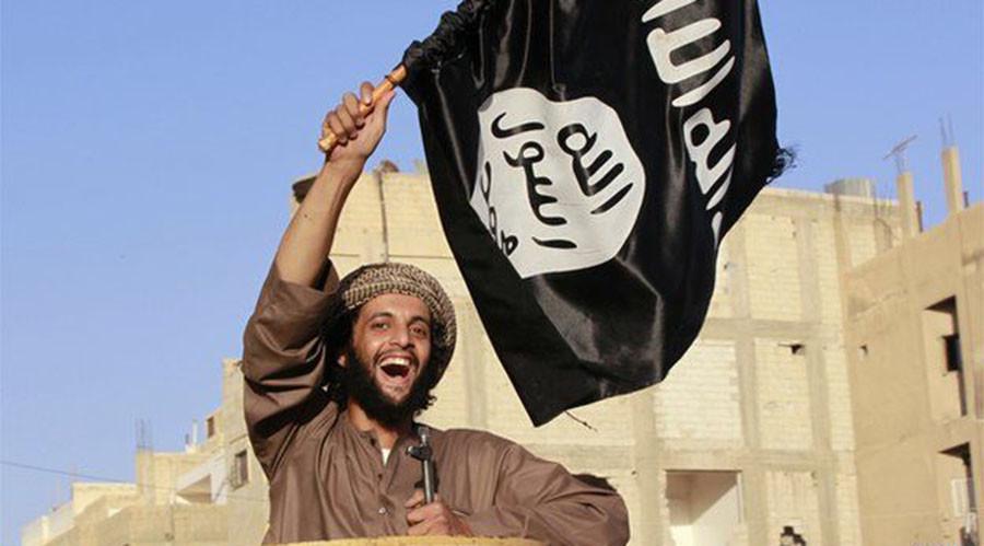 Isis In Europe/overseas. #isis #isil #nato #alqaeda #alshabaab #terrorism #alnusra - cover