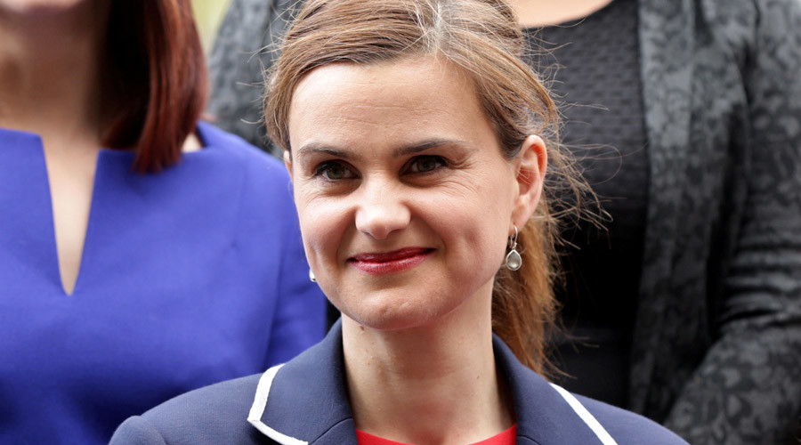 Voters to choose successor to murdered MP Jo Cox as far-right exploits tragedy