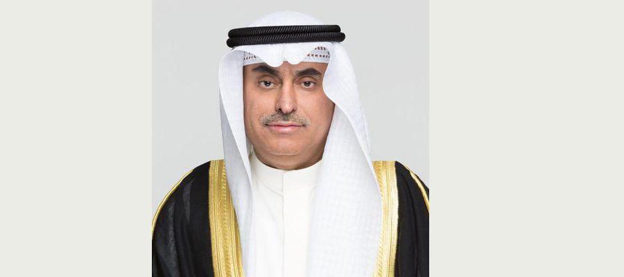 Khaled Alaraj @Khaled_Alaraj