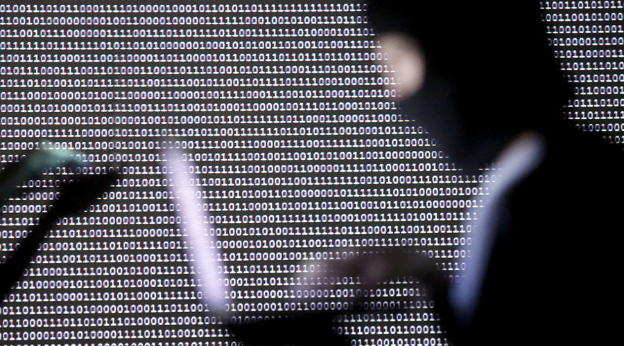 Belgian media outlets hacked, Syrian Cyber Army claims responsibility