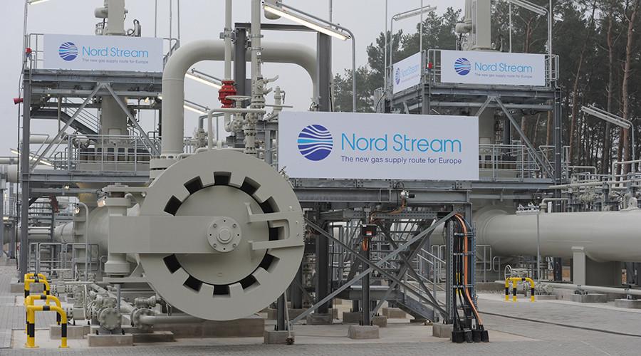 EU ratifies increased Gazprom use of key gas pipeline - WSJ