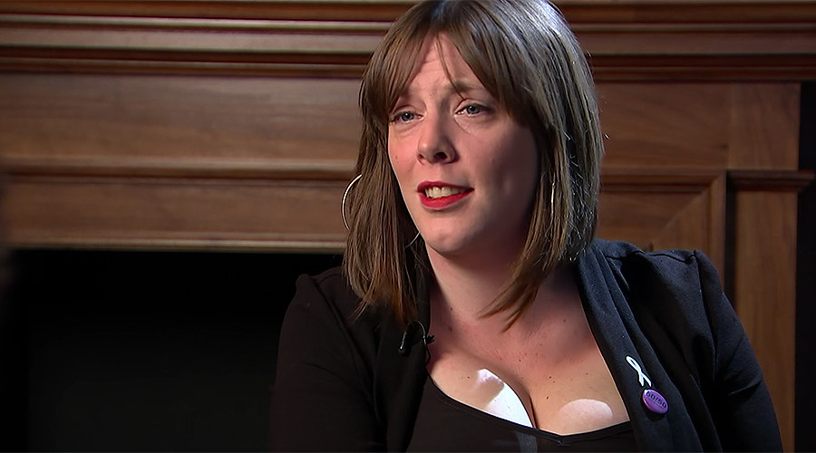 500 rape threats in 4 days: Female MPs face constant abuse – report