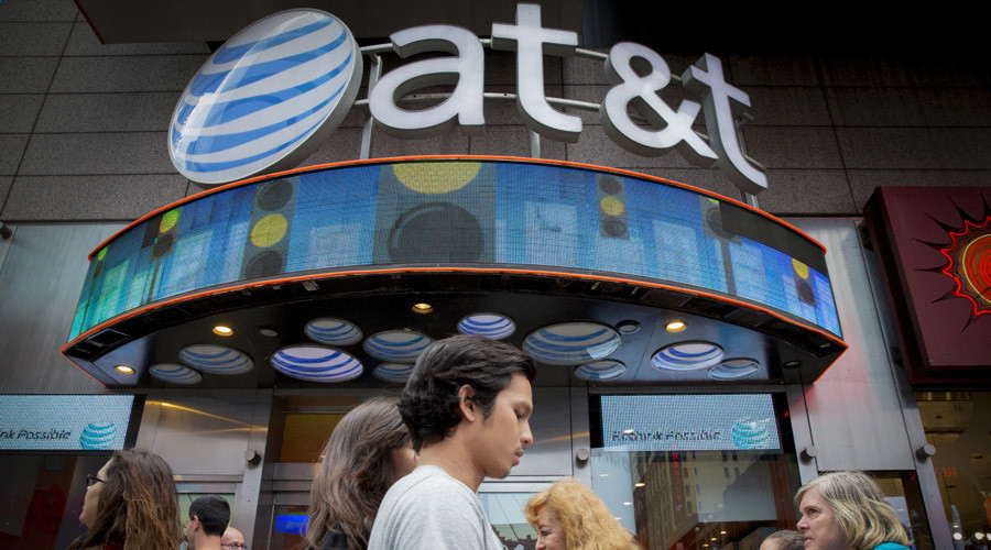 FCC passes tougher regulations on data sharing by internet companies, angering ISPs