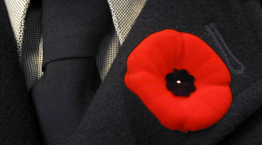 Former Tory MP backs friend convicted of stealing war veteran funds