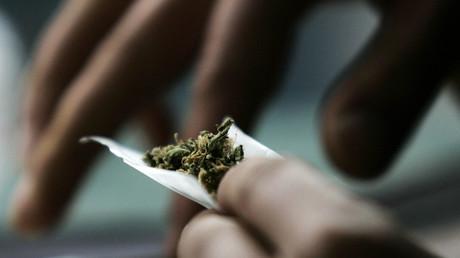 marijuana rise alaskas pregnant women