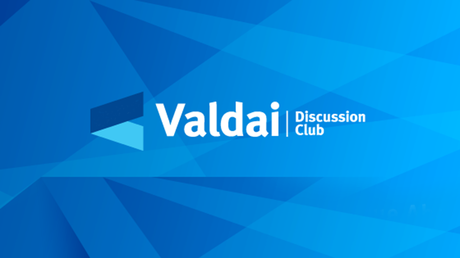 © Valdai International Discussion Club