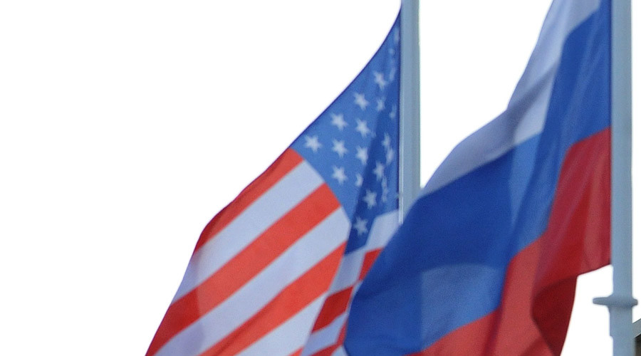 MPs propose urgent steps to restore Russia-US relations after Trump elected