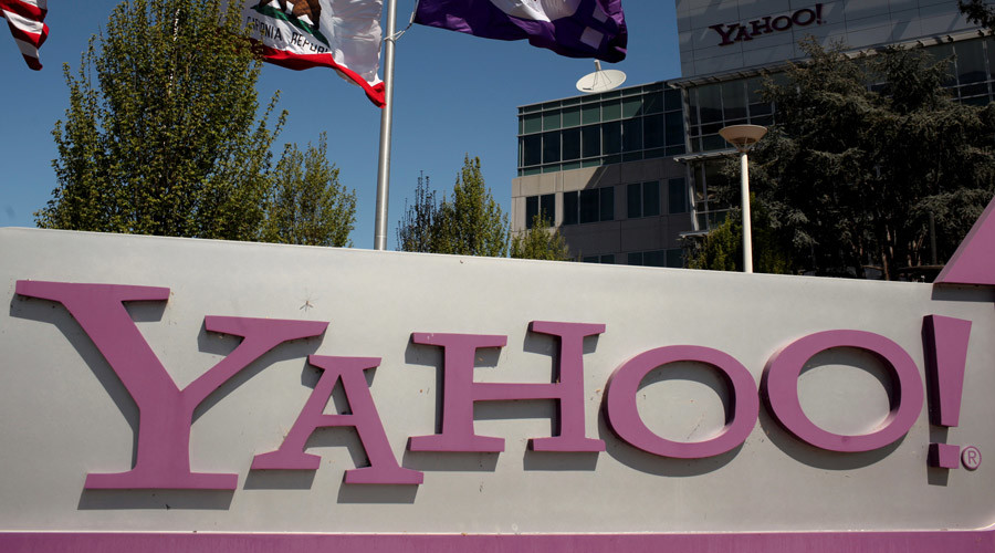Yahoo filing offers glimpses into massive data breach