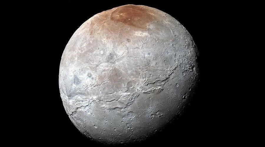 © وكالة ناسا