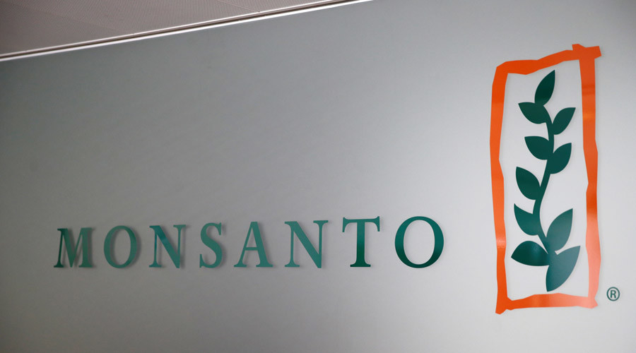 Monsanto's 'less-volatile' dicamba herbicide receives quiet EPA approval