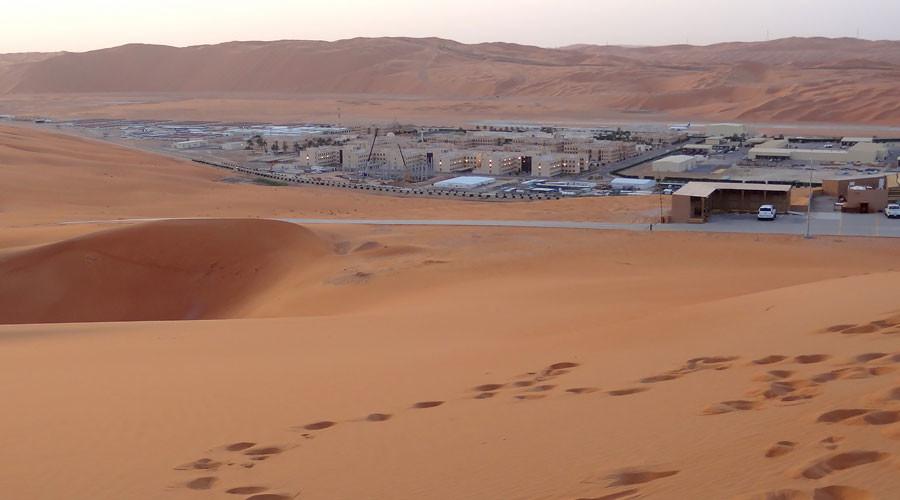 Oil guru sees OPEC dissolve if deal fails