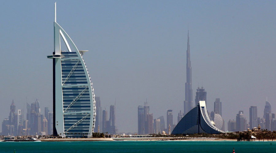 uk woman arrested amp charged for extramarital sex in dubai after