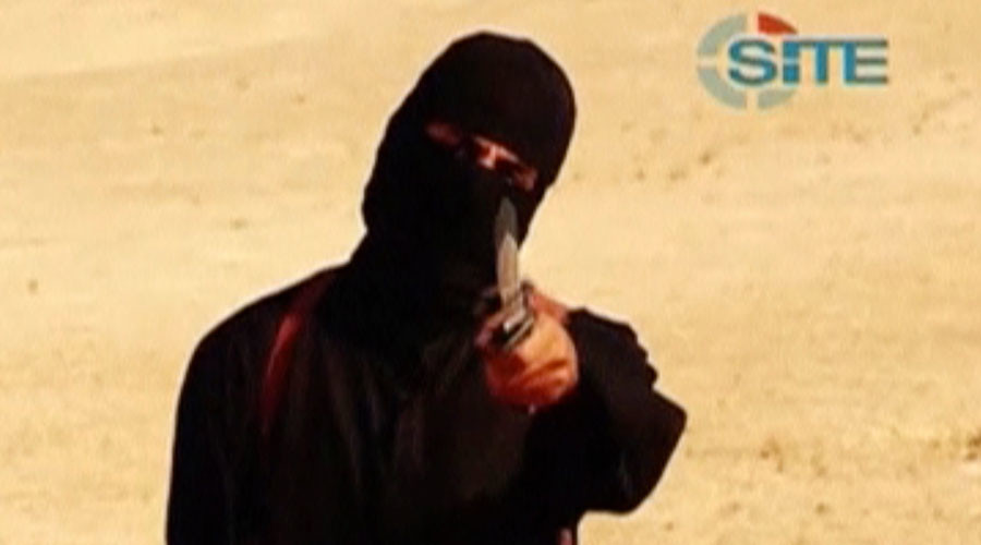 London & Portsmouth Britain's most fertile terrorist recruiting grounds – US military report