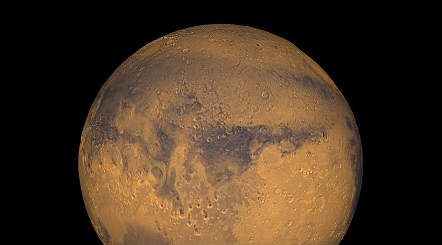 Schiaparelli plunged into Mars after 1-second error triggered premature landing sequence – ESA