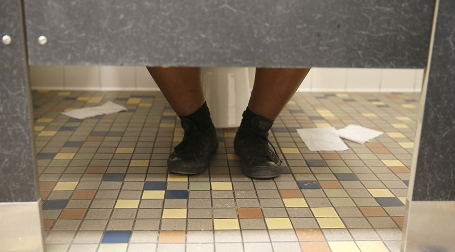 Stockholmers' poop wanted in fight against drug-resistant bacteria