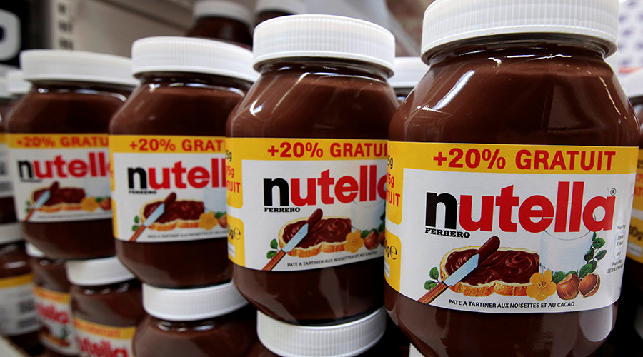 Drug trafficking investigation finds thieves stole over $22,000 of chocolate snack