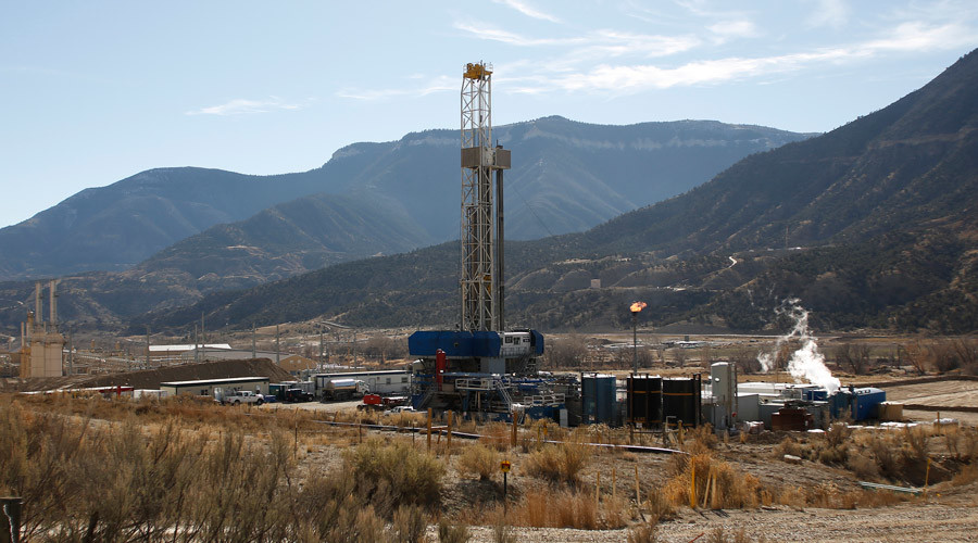 New 'body of evidence' unveils fracking threats to public health & safety