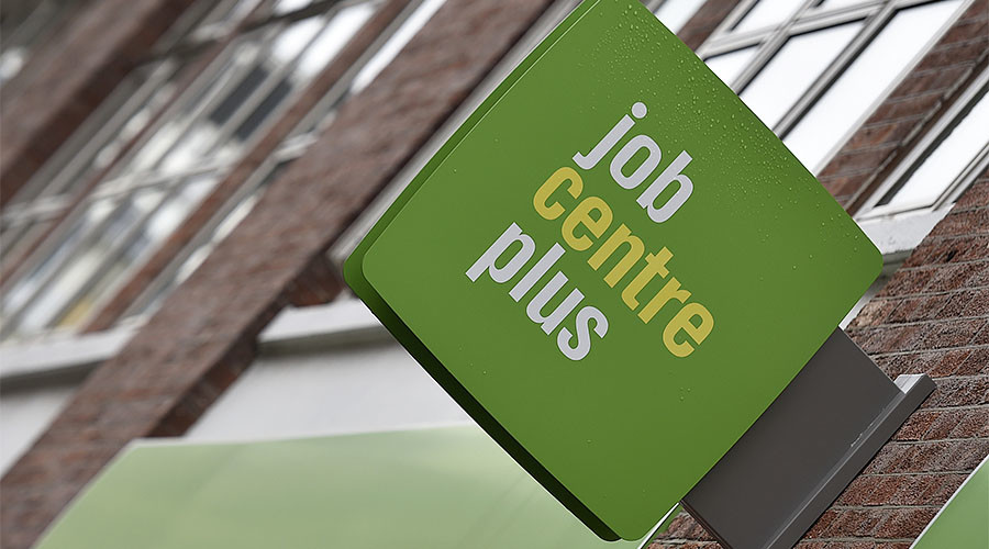 Tory crackdown on benefits doesn't work – National Audit Office