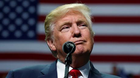 Ignore those murmurs: German newspaper says Ivanka Trump not booed at event
