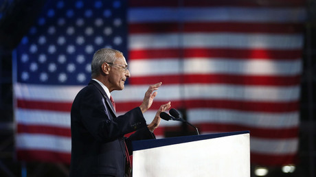 Podesta 36: WikiLeaks published 300 more emails from Clinton's campaign chief