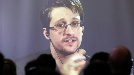 Norway's highest court refuses to grant Snowden no-extradition guarantees