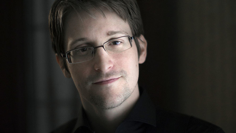the controversy surrounding edward snowden and intelligence surveillance