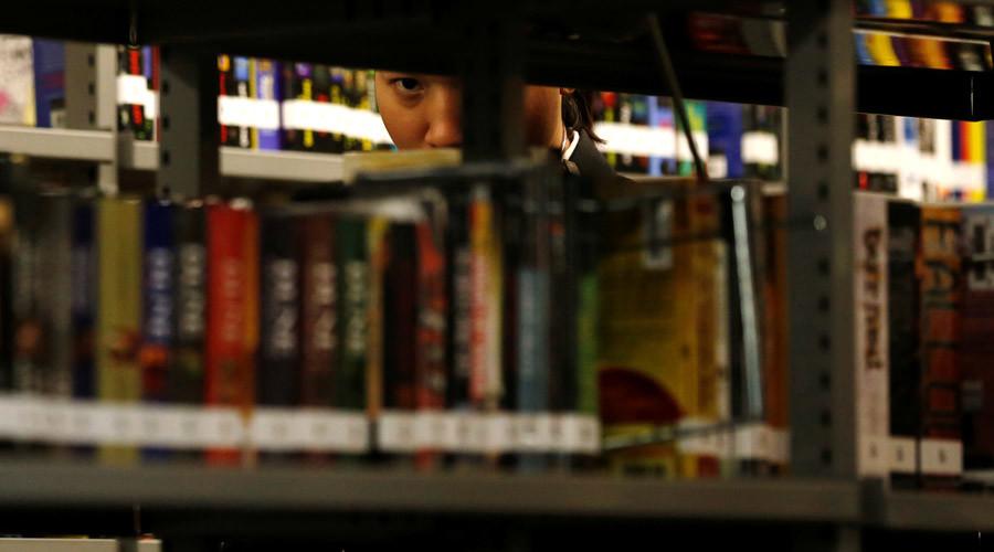 Virginia school district suspends Huck Finn, To Kill a Mockingbird, internet blames PC culture