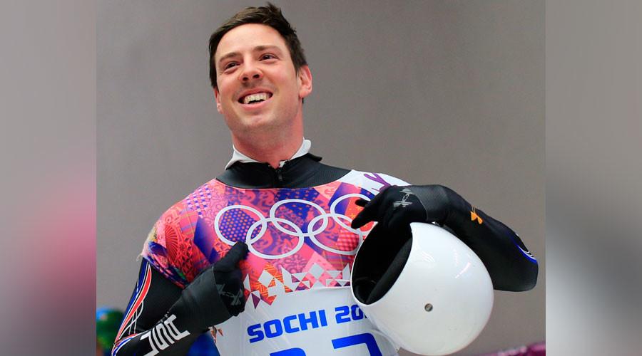 US athletes plan to boycott Russian-hosted World Championships