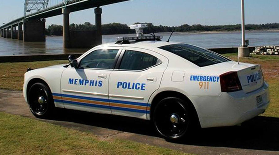 Memphis in shock after 11yo girl raped on way to school
